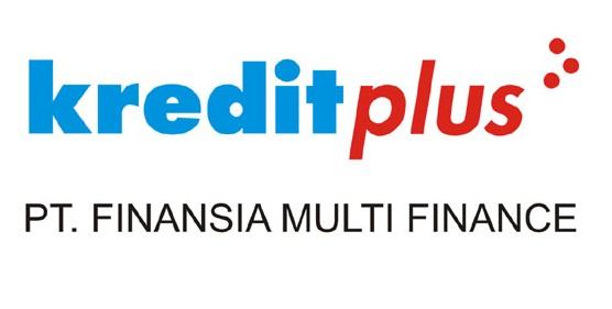 Lowongan Kerja Via Email PT Finansia Multifinance (Kredit Plus)