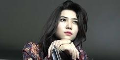 Chord Gitar Isyana Sarasvati - Kau Adalah (feat. Rayi Putra)