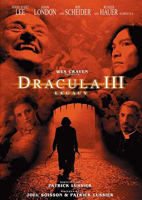 Dracula III Legacy 2005 Hindi Dual Audio BRRip 480p 300mb hollywood movie Dracula III Legacy hindi dubbed 300mb dual audio english hindi audio 480p brrip hdrip free download or watch online at world4ufree.be