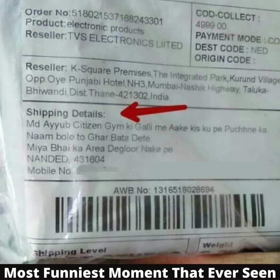 most-funniest-moment-make-you-laugh