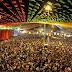 Confira as festas deste final de semana na capital e interior em Sergipe
