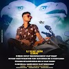 2021 Dj Vijay Ranat New Songs, Dj Vijay Ranat 2021 Gujarati Remix 4 Songs