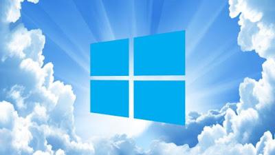 Microsoft Membuat Lima Perubahan Masif Windows 10