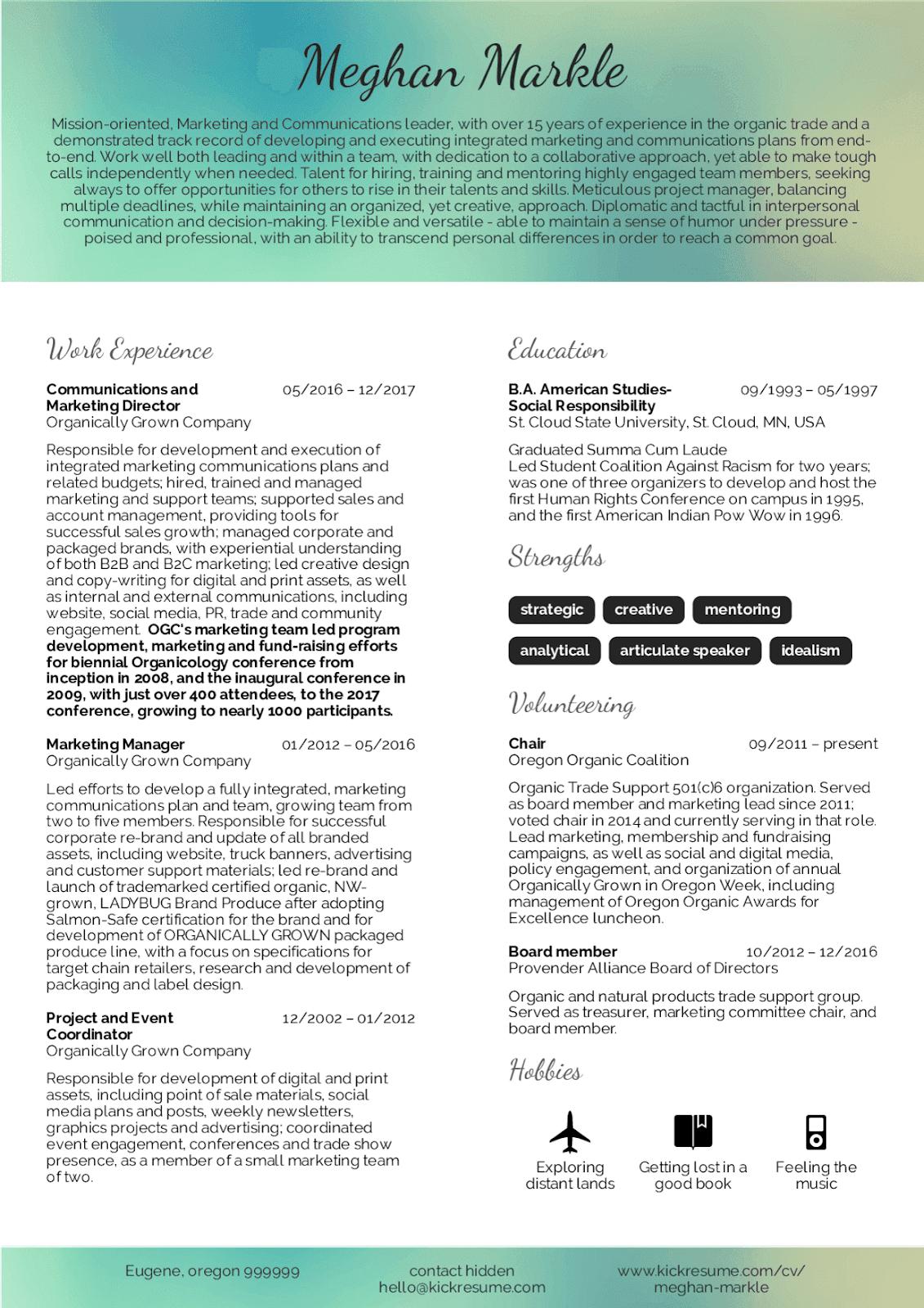 unique resume layouts unique resume format download 2019 unique resume templates download design resume format download unique resume templates free download resume design templates download 2020 resume design templates downloadable word unique resume formats free download resume design templates indesign