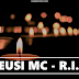 AUDIO l Jeusi Mc - R.I.P l Download