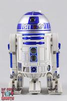S.H. Figuarts R2-D2 03