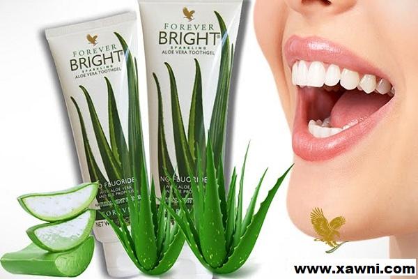 أفضل معجون أسنان لإزالة رائحة الفم الكريهة
