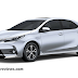 All New Toyota Corolla 2019 Price in Pakistan, Pictures & Specifications
