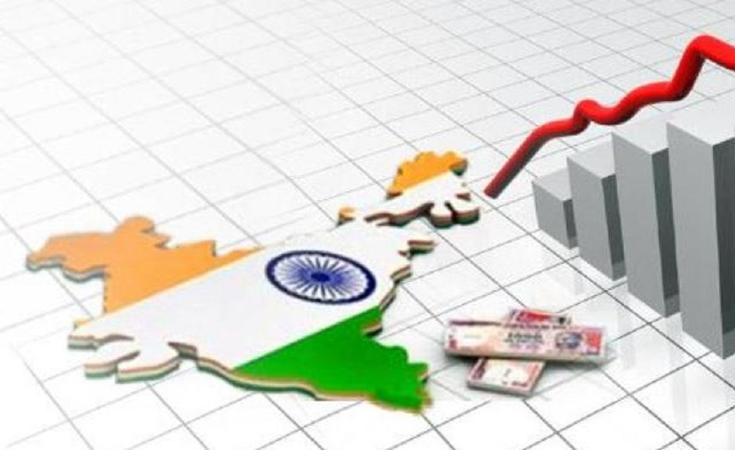 Indian economy Expected better growth in third quarter
