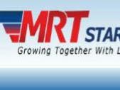 Lowongan Kerja Marketing Financial Planner di MRT Stars KPM PT.Prudential Life Assurance - Semarang