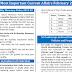 Current Affairs February 2020 - GK PDF Free Download