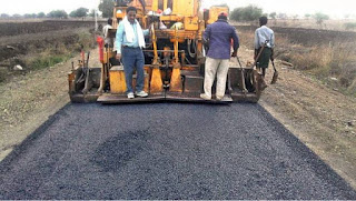 road-construction-by-plastic-waste