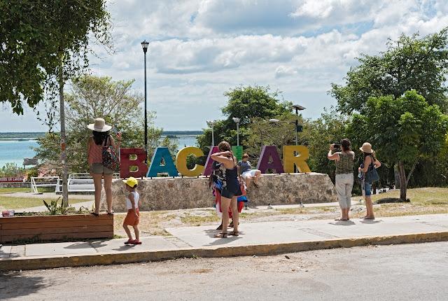 Sector turismo estima alcanzar 61.5 por ciento de ocupación en próximas vacaciones de verano