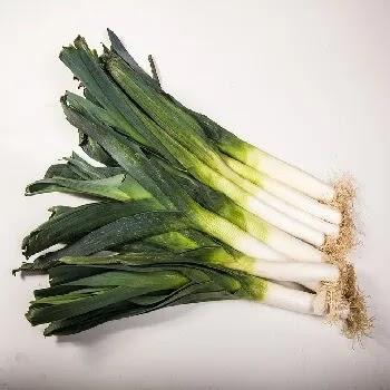 कांद्याची पात, leek vegetables name in Marathi