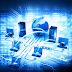 NETWORKING NETWORK SOLUTION & NETACAD