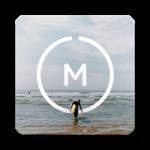 تحميل برنامج Moment Pro Camera نسخه المدفوعه للاندرويد