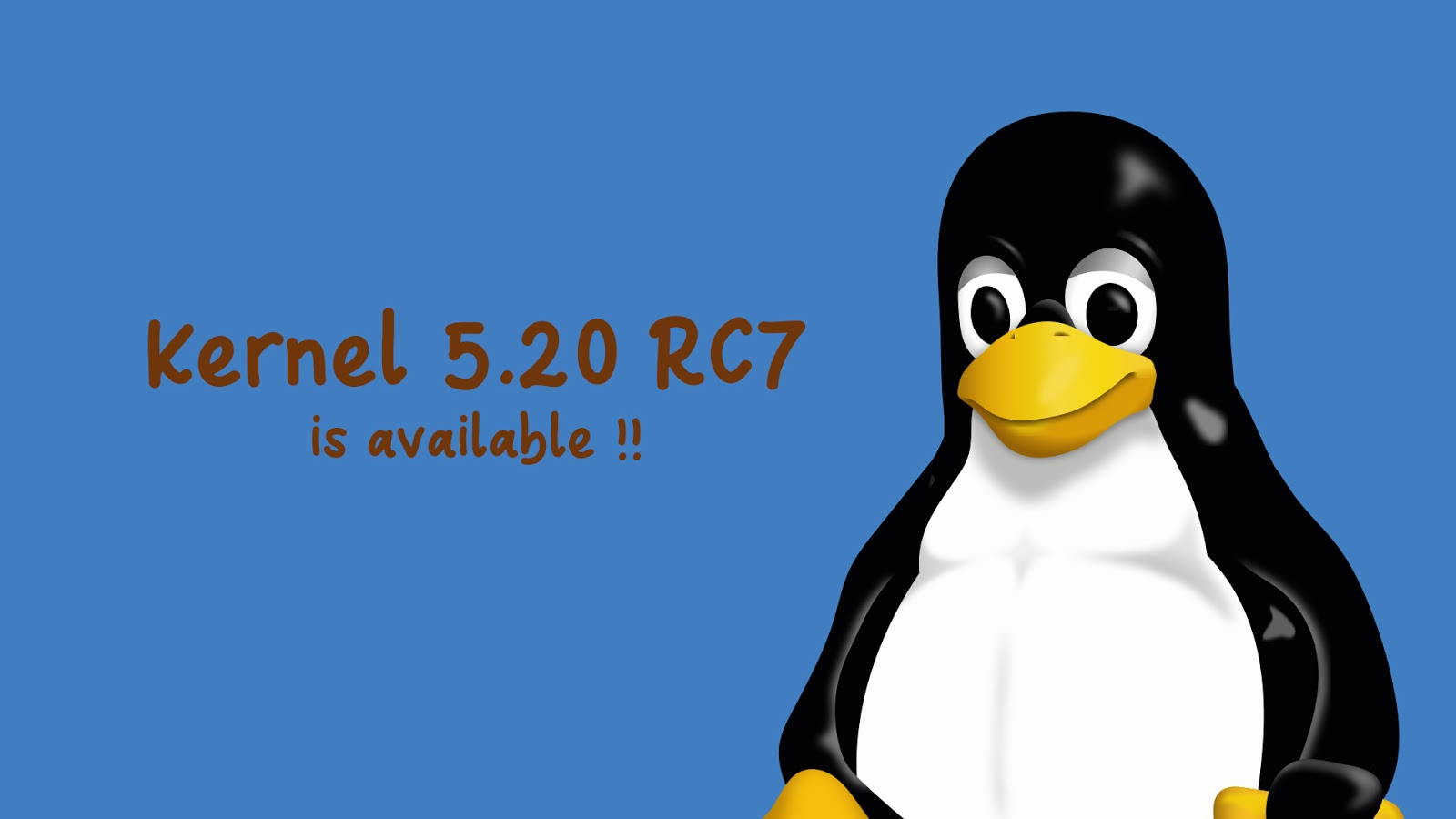 How to install/Update Linux Kernel 5 2 0 RC7 on Ubuntu and