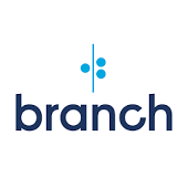 Branch loan app giver