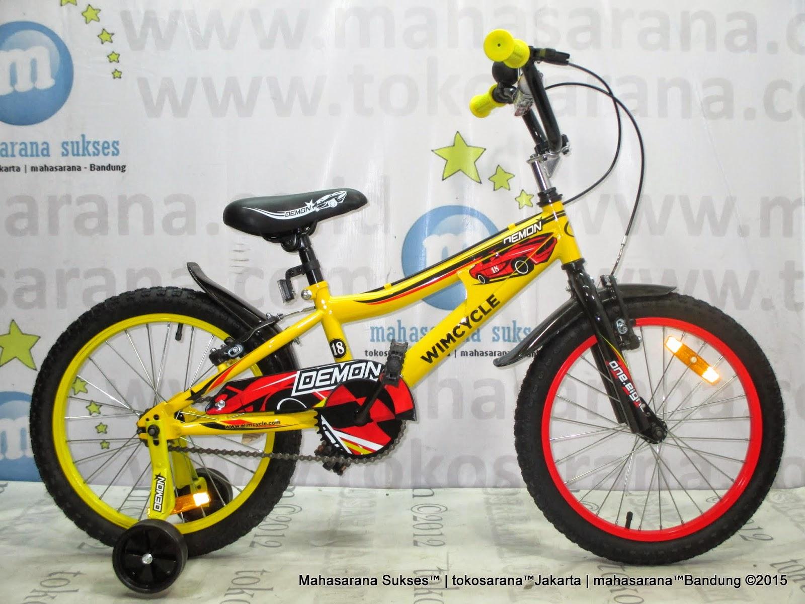 Shopping Blog Tokosarana 174 Jakarta 021 8517179