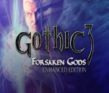 gothic-3-forsaken-gods-enhanced-edition