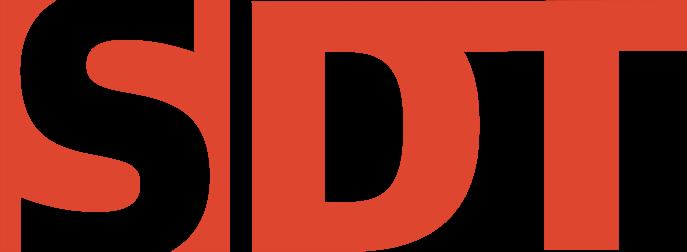 Profil Sikat Dieng Tour