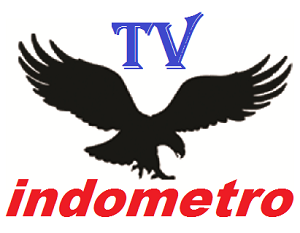 www.indometro-tv.xyz