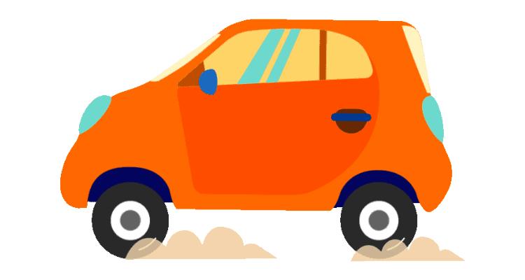 Micro-car | Types of Car body