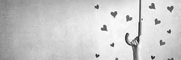 Poeme d amour d'automne