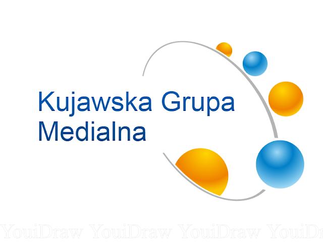 Polityka redakcyjna portali tworzących Kujawską Grupę Medialną