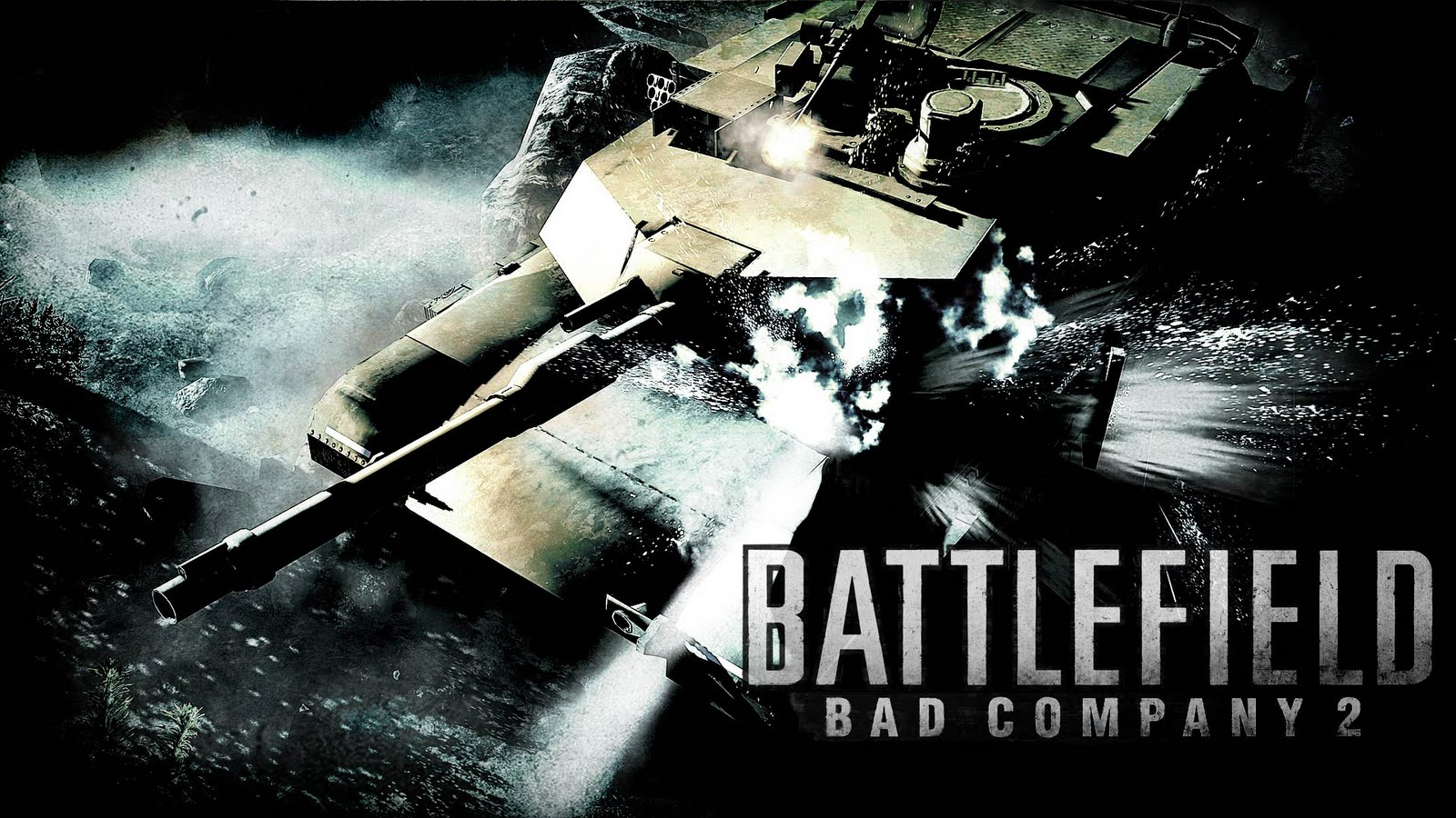Pic new posts wallpaper jowell y randy - Battlefield bad company 1 wallpaper ...