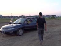 Kekurangan Dan Permasalahan Mobil Timor Yang Sering Di Keluhkan Pengguna