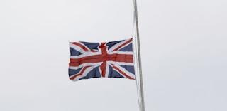 Δεν θα καθυστερήσει το Brexit η επίθεση στο Λονδίνο