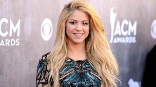 Η Shakira έκλεισε τα 41! Έτσι είναι το κορμί της σήμερα