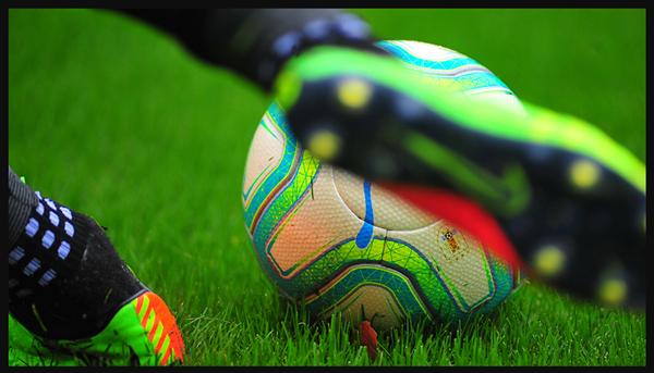 El Fútbol Uruguayo regresa el 8 de Agosto