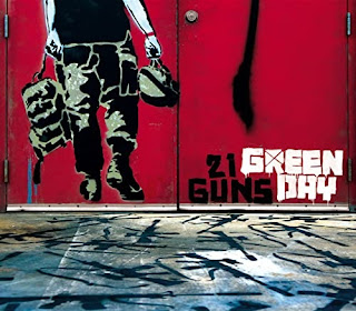 green_day_21_guns_m4a