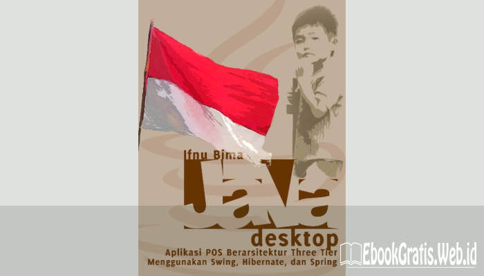 Ebook Java Desktop (Ifnu Bima)