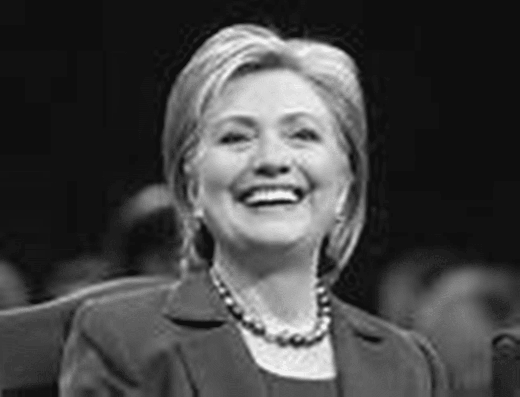 american politician hillary clinton hd wallpapers images