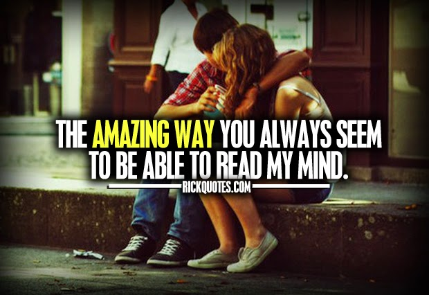love quotes amazing life mind couple site on road hug kiss