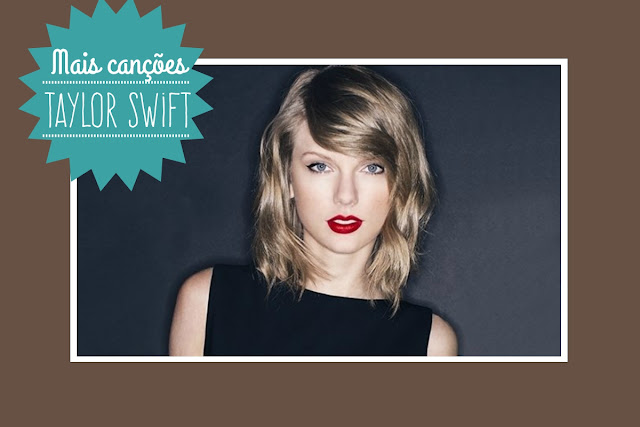 http://letrasmusicaspt.blogspot.pt/search?q=taylor+swift