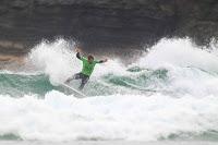 surf30 pantin classic 2021 wsl surf Aritz Aranburu 8645PantinClassic2021Masurel