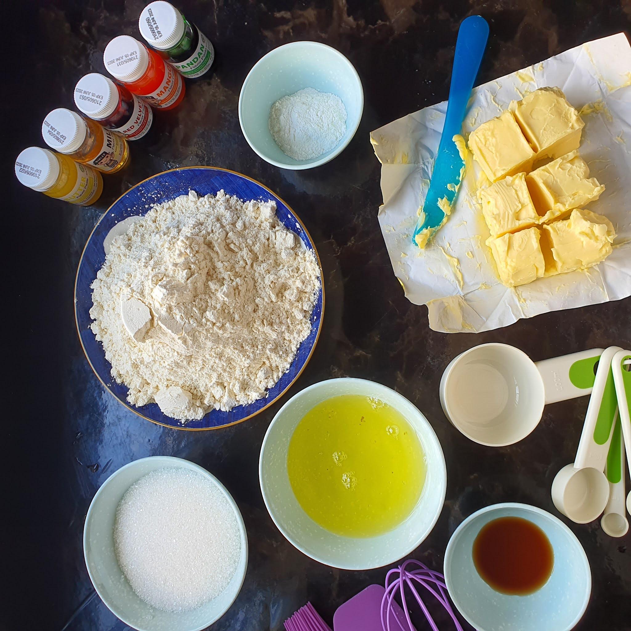 rainbow cake recipe 3 layers, rainbow swirl cake recipe, easy rainbow cake recipe, rainbow cake recipe, 3 layer rainbow cake, 5 layer rainbow cake,