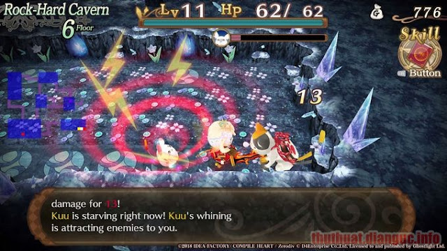 Download Game Sorcery Saga: Curse of the Great Curry God Full Crack, Game Sorcery Saga: Curse of the Great Curry God, Game Sorcery Saga: Curse of the Great Curry God free download , tải Game Sorcery Saga: Curse of the Great Curry God miễn phí, Game Sorcery Saga: Curse of the Great Curry God Full Crack