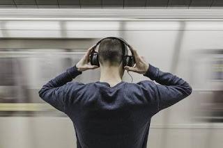 waterproof wireless earphone noise reduction, quality sound