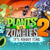 DESCARGA Plants vs. Zombies™ 2 GRATIS (VERSION FULL E ILIMITADA)