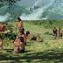 Разказването на поучителни истории е замествало религията в праисторическите общества