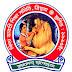 ডিজিটাল পাঠদান ও সেবামূলক কাজ হচ্ছে বিদ্যা ভারতী পরিচালিত স্কুল ত্রিপুরেশ্বরী বিদ্যা মন্দির