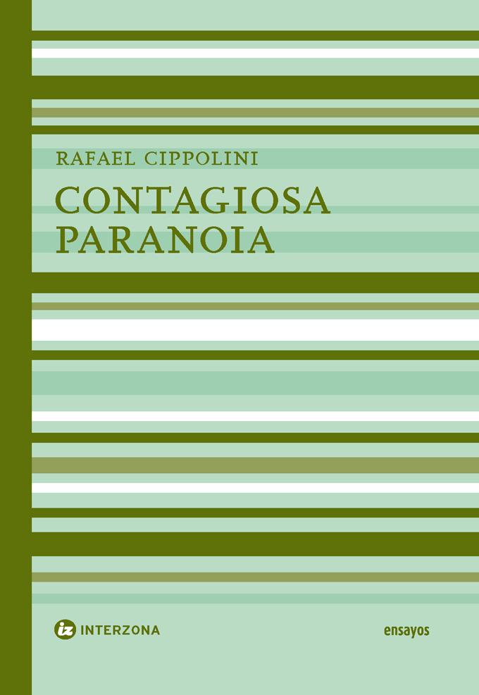 Contagiosa paranoia