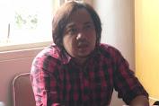 Pansus DPRD Loteng Ancam Gunakan APH Panggil Paksa Bupati Suhaili, FT