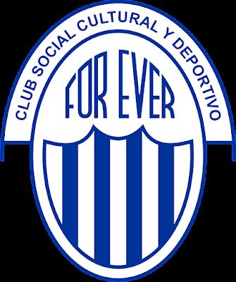 CLUB SOCIAL CULTURAL Y DEPORTIVO FOR EVER (LA PLATA)