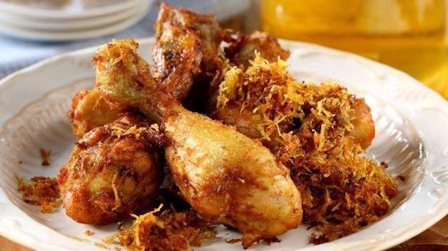 resep-ayam-goreng-praktis-dan-mudah